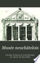 Musée neuchâtelois
