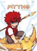 Mytho -