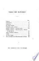 Naples et les napolitains