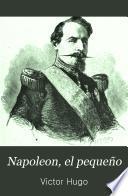 Napoleon, el pequeño