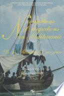 Navigation et migrations en Méditerranée : de la préhistoire à nos jours
