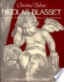 Nicolas Blasset