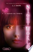 Night World, Tome 8: Le royaume des ténèbres