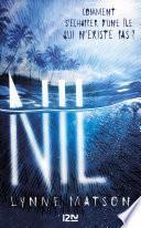 Nil -