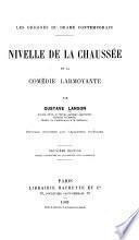 Nivelle de La Chaussée et la comédie larmoyante