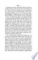 Note sur le jugement et la condamnation de Guillaume Hugonet, chancelier de Bourgogne, et de Guy de Brimeu, comte de Meghem, seigneur d'Humbercourt, décapités à Gand le 3 avril 1477