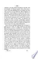 Notices sur les infractions faites à la constitutution flamande sous le règne de Marie-Thérèse