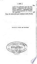 Nouveau manuel des écoles primaires moyennes et normales ou Guide complet des instituteurs et des institutrices ...