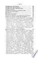 Nouveau manuel du négociant et du débitant de vins, eaux-de-vie, eaux-de-vie, liqueurs, etc.; ou, Guide des ménages