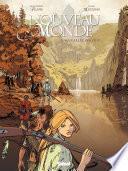 Nouveau Monde -