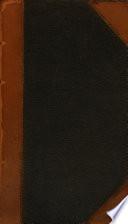 Nouveau recueil de traités