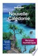 Nouvelle Calédonie 4ed