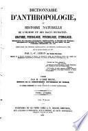 Nouvelle encyclopedie theologique, ou deuxieme serie de dictionnaire sur toutes les parties de la science religeuse ... publie par M. l'abbe Migne