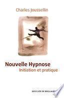 Nouvelle Hypnose
