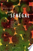 Nouvelles du Sénégal