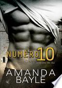 Numéro 10