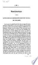 Numismatique: continuation de l'histoire métallique des Pays-bas, de Van Loon