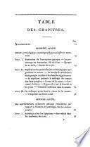 Observations critiques et archeologiques sur l'objet des representations zodiacales qui nous restent de l'antiquite. - Paris, Boulland 1824