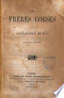Oeuvres complètes d'Alexandre Dumas