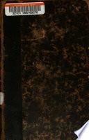 Oeuvres complètes de George Sand: Césarine Dietrich