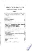Oeuvres complètes de J. J. Rousseau: Philosophie; Discours. Émile. Politique. Lettres de la montagne. Lettres sur la botanique