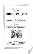 Oeuvres completes de M. de Balzac: La comedie humaine