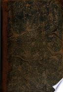 Oeuvres complètes de Pierre-Augustin Caron de Beaumarchais