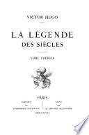 Oeuvres complètes: Poésie. 14 v.- [ser. 2] Théâtre. 6 v