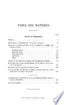 Oeuvres philosphiques de Leibniz