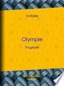 Olympie