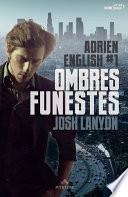 Ombres Funestes