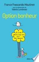 Option bonheur