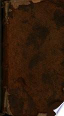 Ordonnances de Louis XV concernant les donations, les insinuations, les testaments, le faux principal, le faux incident, la reconnoissance des ecritures & signatures en matiere criminelle, les evocations, & réglemens de juges, & autres matieres, &c