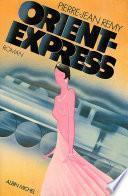 Orient-Express -