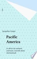 Pacific America