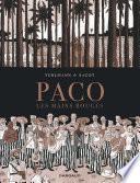 Paco Les Mains Rouges -
