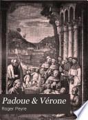 Padoue & Vérone