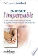 Panser l'impensable