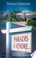 Paradis à vendre