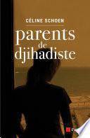 Parents de djihadiste