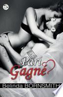 Pari Gagné