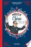 Paroles de Chirac