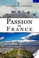 Passion de France