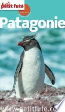 Patagonie 2015/2016 Petit Futé