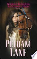 Pelham Lane -