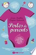 Perles de parents