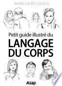 Petit guide illustré du langage du corps