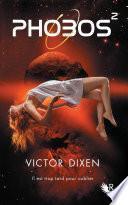 Phobos -