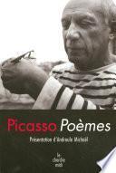 Poèmes