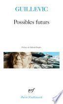 Possibles futurs